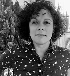Eliza-Araújo.png