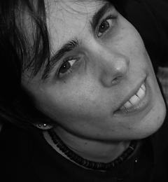 Renata-Pimentel.png