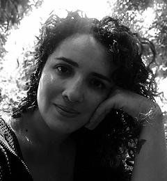 Isabella Coutinho.png