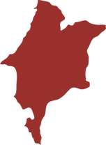 Maranhão2-01.png