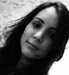 Luísa Gadelha.png