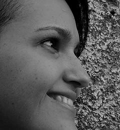 Natália Agra.png