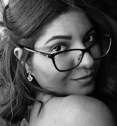 Jennifer Trajano.png