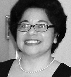 Janete Santos.png