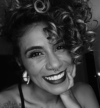Aline Cardoso.png