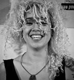 Paula-Suzane.png