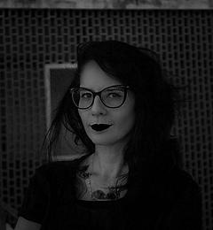 Adélia Danielli.png