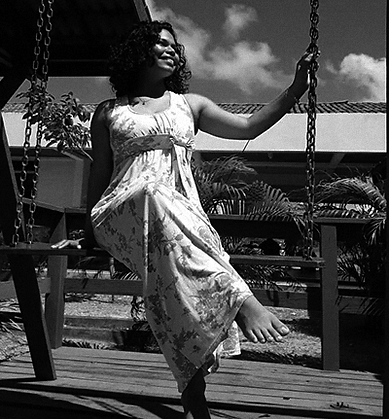 Lorrana Maciel.png