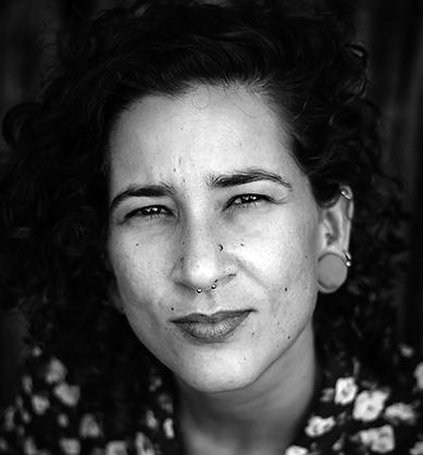 Mariana Paim.png