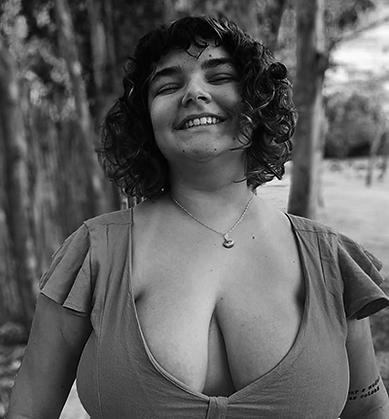 Ana Luiza Souza Dantas.png