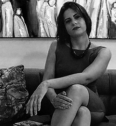 Vanessa Trajano.png