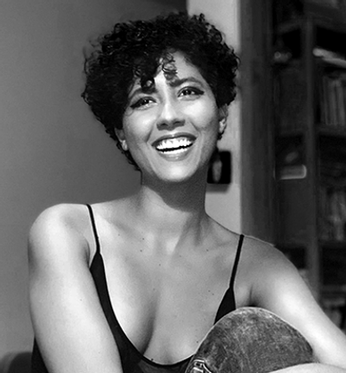Renata Santana.png