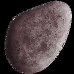 pedra7.png