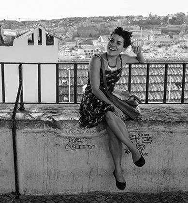 Adelaide Ivánova_foto por Lukas Lademann