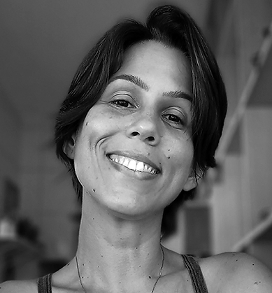 Adriana Gama de Araújo.png