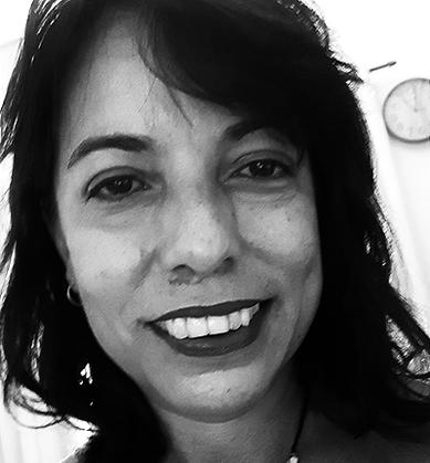 Luiza Helena Oliveira.png