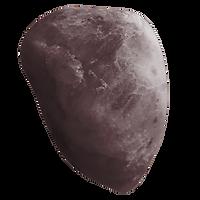 pedra10.png