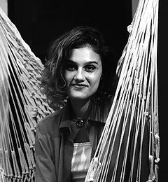 Olga Hawes.png