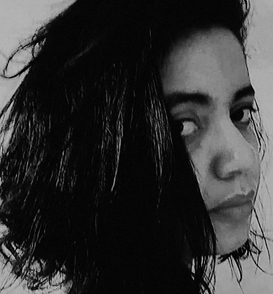 Tarciana Ribeiro.png