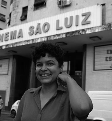 Agnes Souza_Foto por Beatriz Aguiar.png