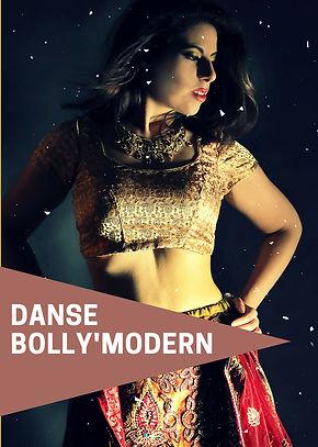 Danse bolly'modern.jpg