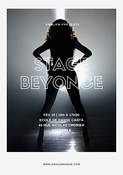 STAGE Queenb.png