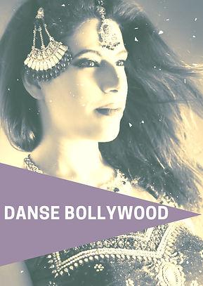 Copie de Danse bolly'modern.jpg