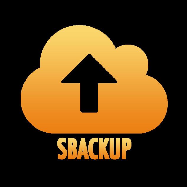 cloud_backup copy.png