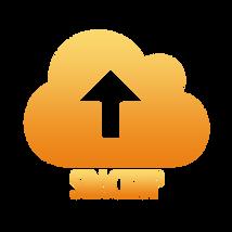 Cloud_Backup