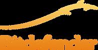Bitdefender Logo.png