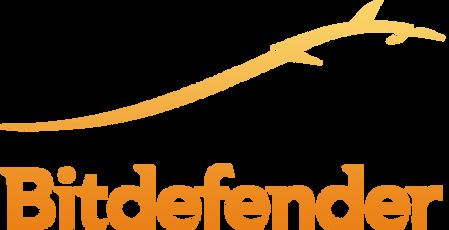 Bit Defender