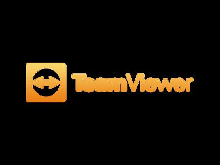 Teamviewer Solutions