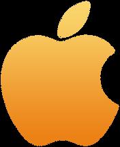 Apple Reseller