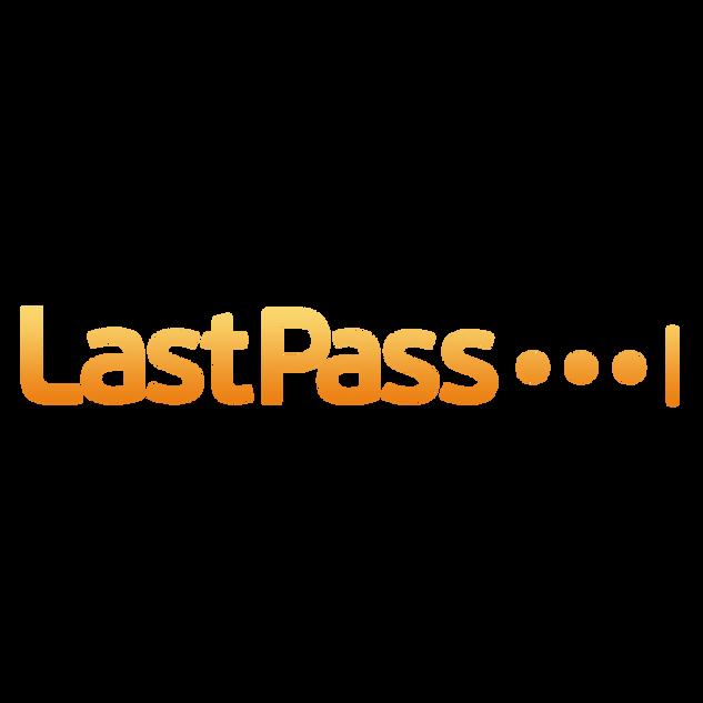Last Pass Logo.png