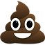 poop-emojis-archives-jason-graham-4.png