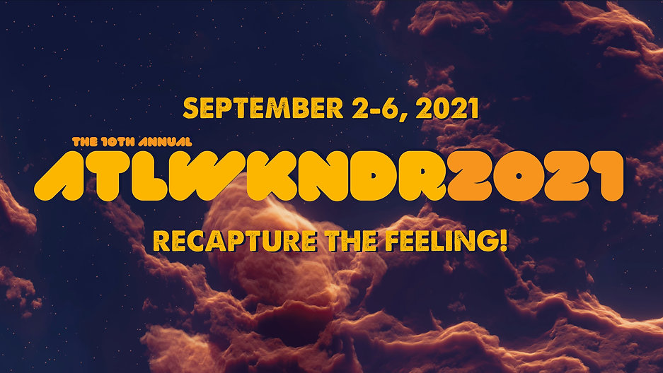FB Header ATLWKNDR2021.jpg