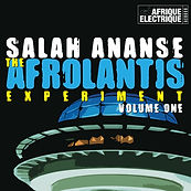 SalahAnanse-THE AFROLANTIS EXPERIMENT vo