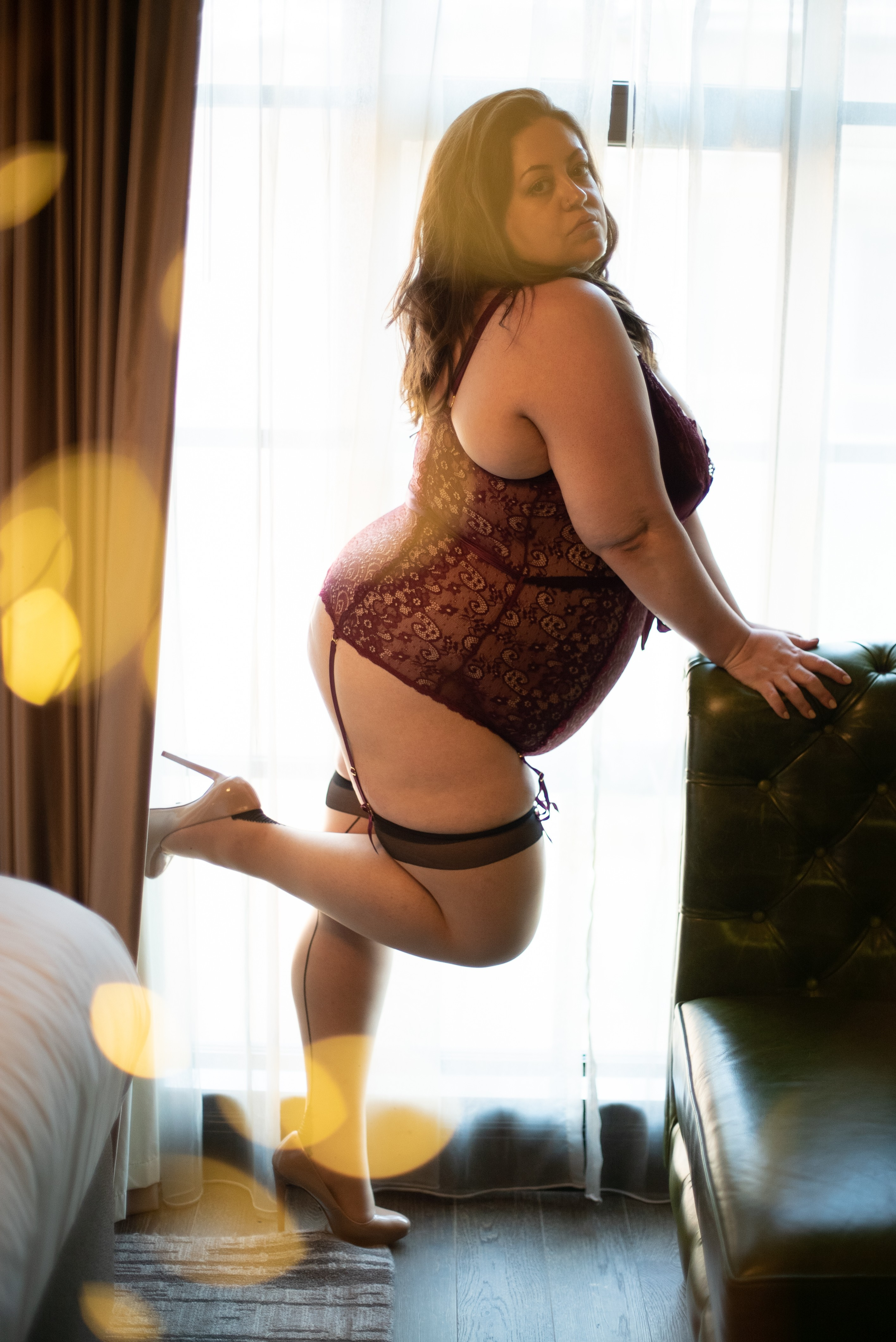 Escort And Wife Ffm Bbw Escort Resorts Edge