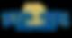 True-Blue-Logo-300x157.png