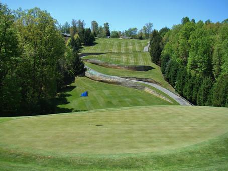 #GolfCrusade 50 Best Values Under $150