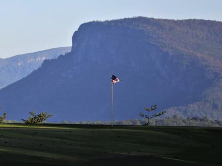 Ten Hidden Gems in the Heart of Appalachia