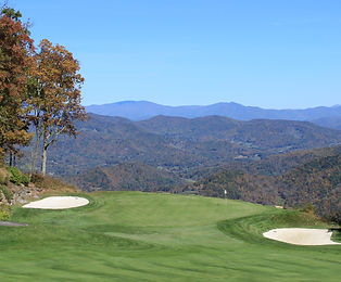 Mountain Air, country club, golf blog, golf fun, north carolina, golf humor