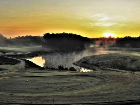 GALLERY | Royal New Kent Golf Club