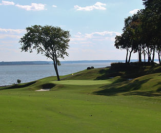 Kingsmill Resort, Pete Dye, River Course, golf blog, golf destinations, golf travel, golf package, golf trip, golf courses