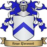 rivenwood.png