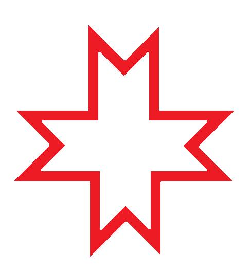 vector logo.png
