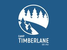 Camp Timberlane