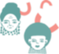 WICS_icon.png