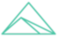 AF_icon_Mountain.png