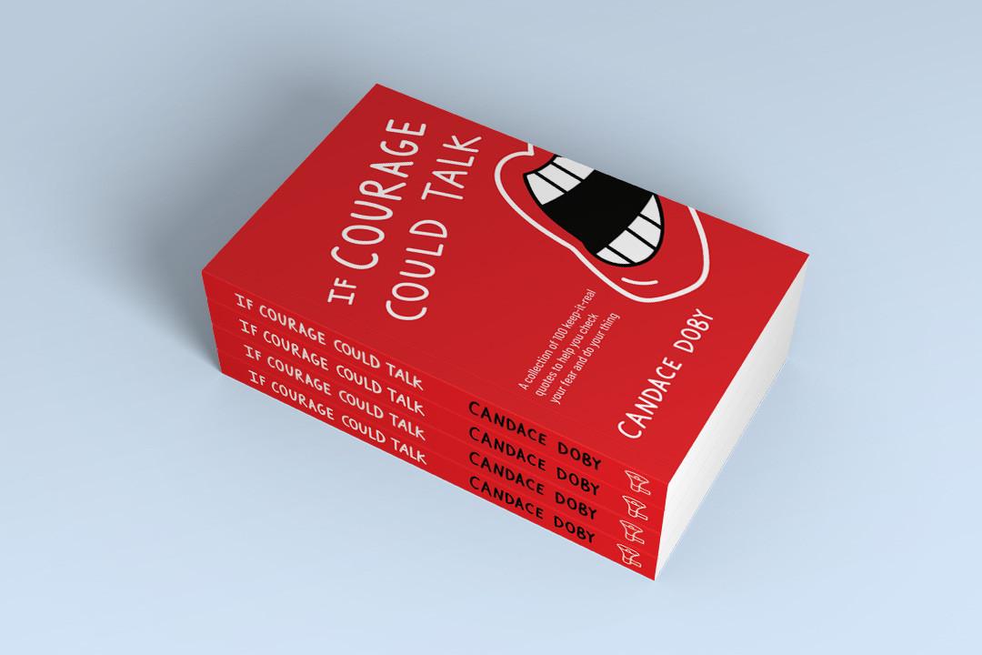 CD_Book_Stack.jpg